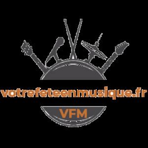 Groupe de musique mariage, anniversaire et soirée d'association sur Lyon, le Beaujolais et tout le Rhône