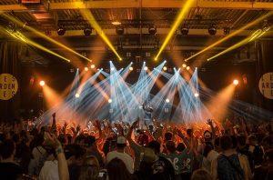 dj-concert-association-anniversaire