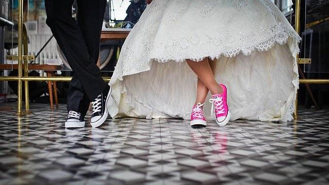 Mariage dans le beaujolais prés de Lyon dans le Rhône